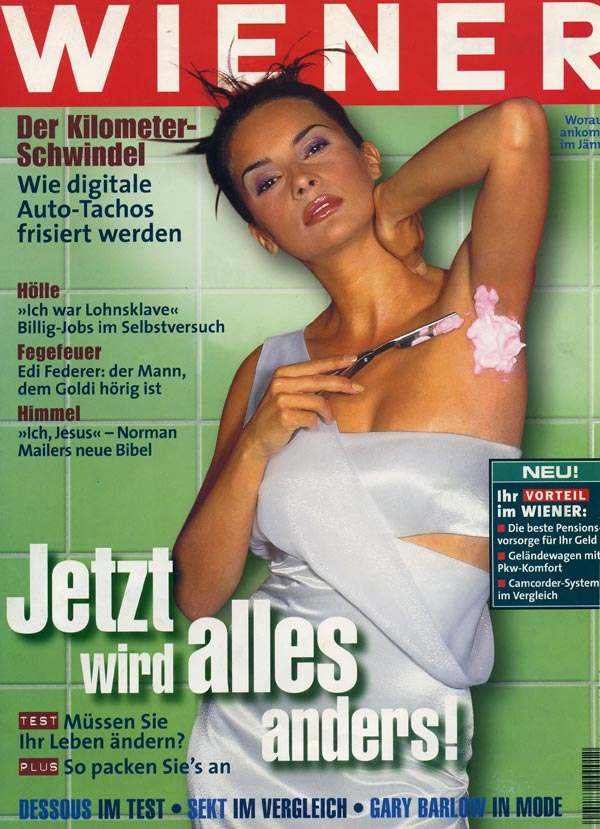 cover04