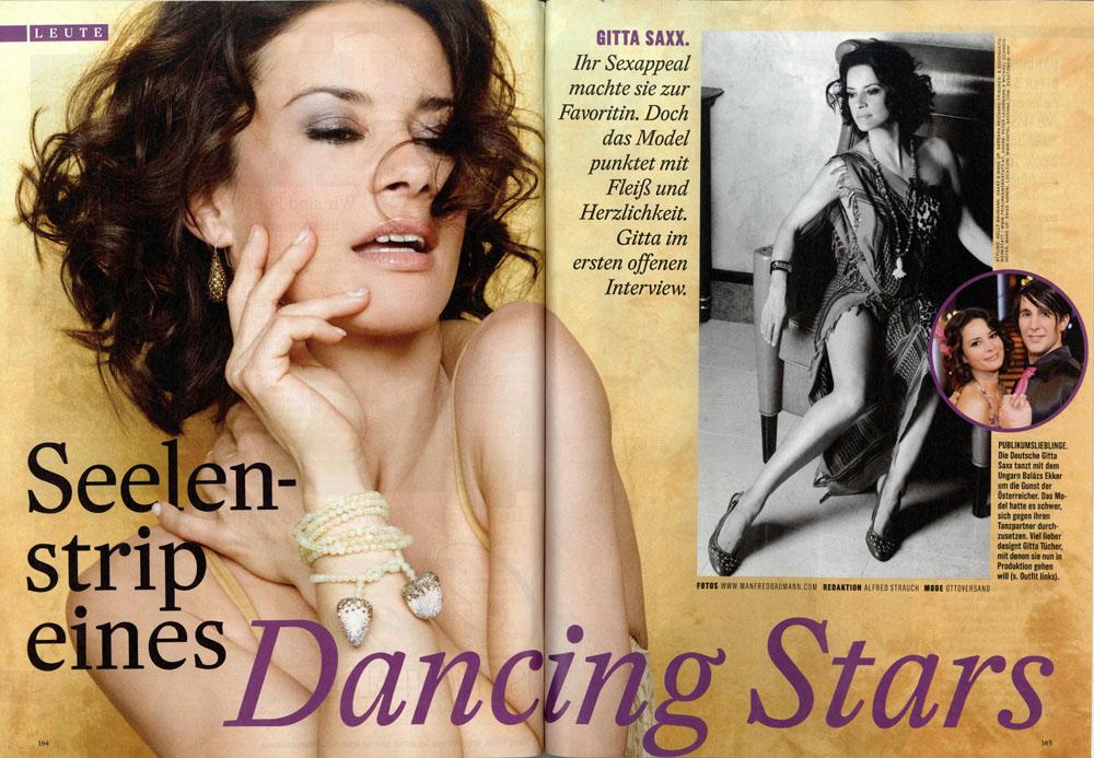 dancing_star2_07_1